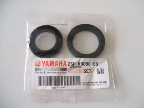 Clutch slave cylinder repair kit 26H-W0098-00
